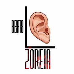 prod. by zoreia