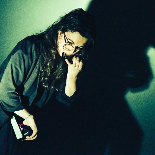 Lucie Vítková's avatar