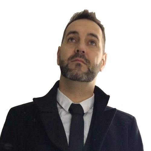 Nicolas Popovitch - immobilier company's avatar