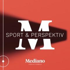 Fodbolden afsløret: Football Leaks og de store dilemmaer
