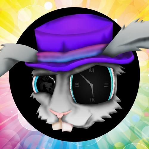 Rab8itHoLe's avatar