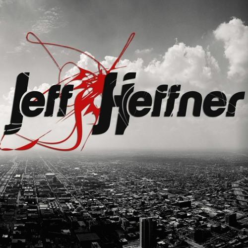 Jeff Heffner official's avatar