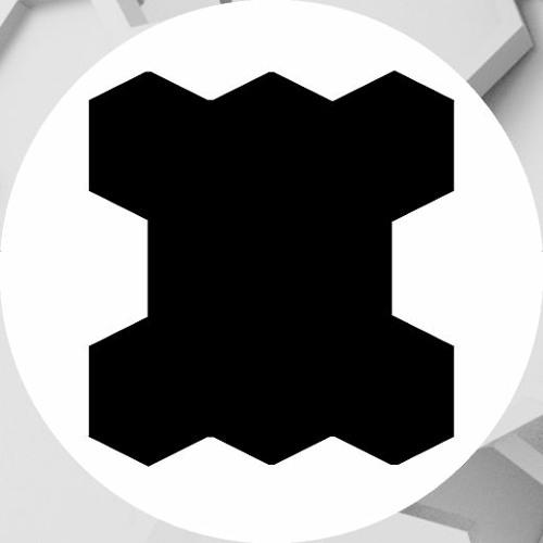 Sysdemes's avatar
