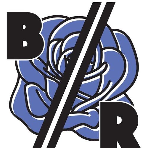 Blew//Rose's avatar