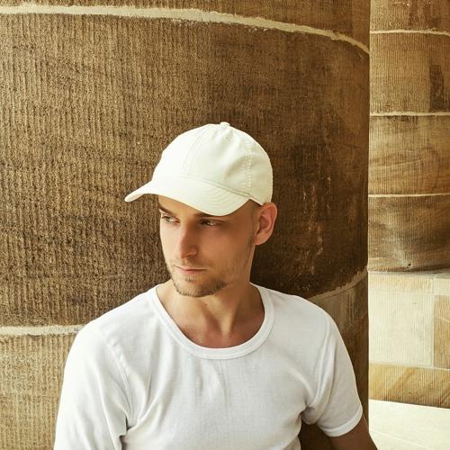 Tim Schaufert's avatar