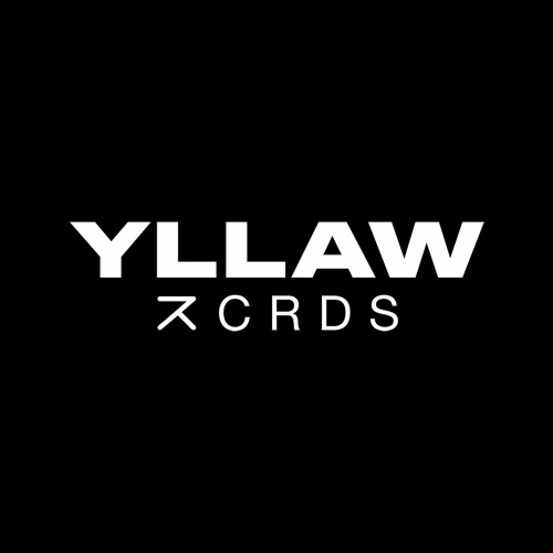 Yllaw Records's avatar