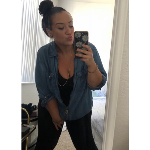 Stephanie Franquiz's avatar