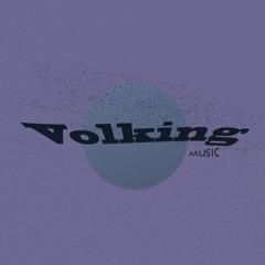 SH2000 - Volking Music podcast 1