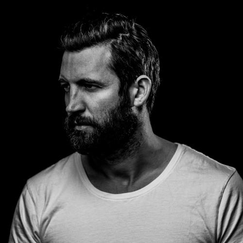 Jamie Vale Music's avatar