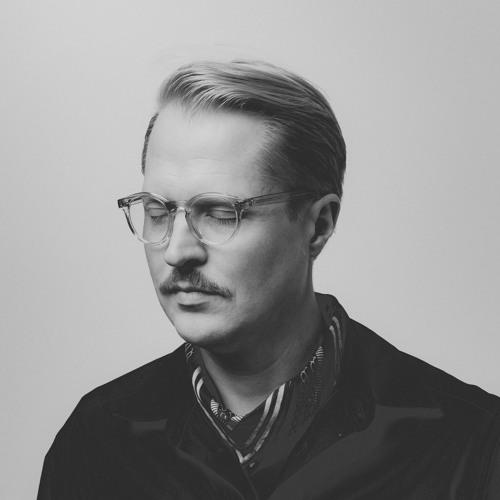 Marko Nyberg's avatar