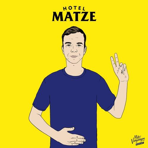 Hotel Matze's avatar