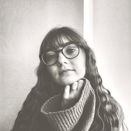 Emma Rosso Music's avatar