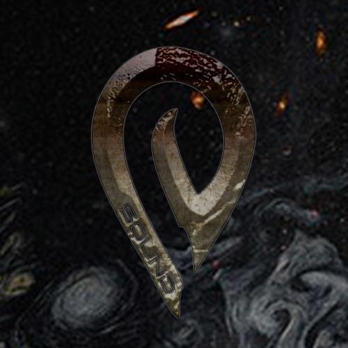 eli.sound's avatar