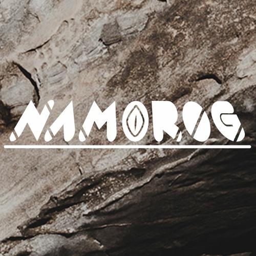 Namorog's avatar