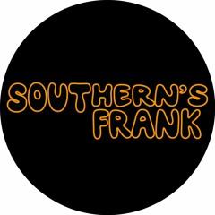 Southern's Frank