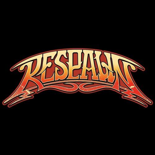 Respawn's avatar