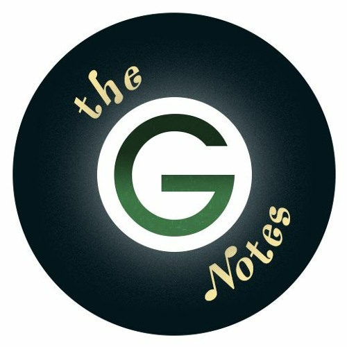 The G Notes's avatar