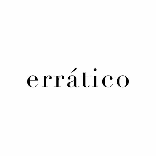 erratico.info's avatar