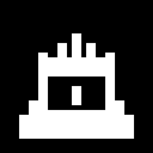 Hidden_Temple.333's avatar
