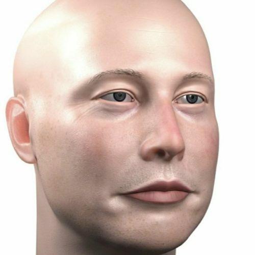 Hudson Mohawke's avatar