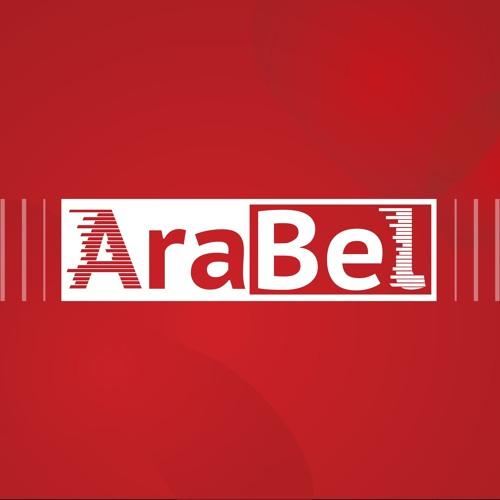 AraBel.Fm's avatar