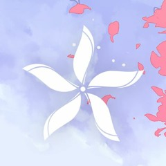 Blossoms 🌸 Asia