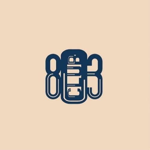 MBRTunes's avatar