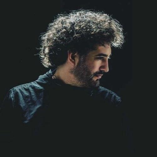 Andres Zacco's avatar