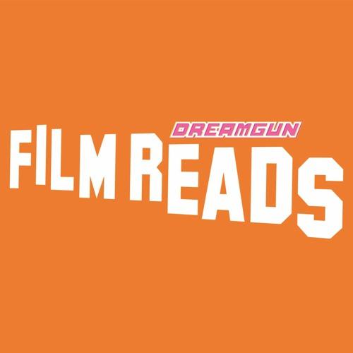 DREAMGUN FILM READS's avatar