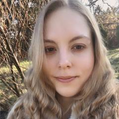Natalie Tesluk