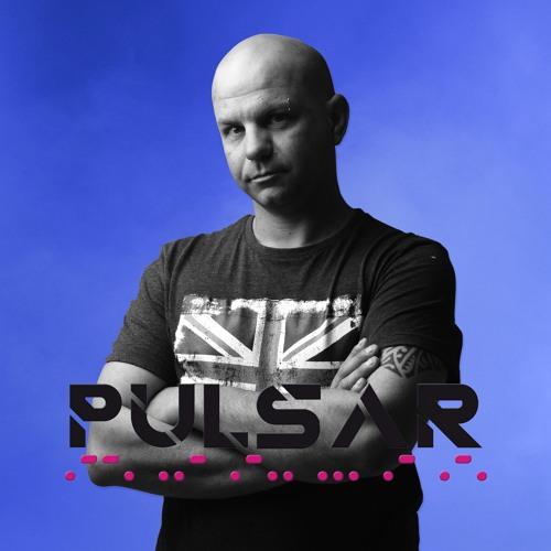 PUL.SAR's avatar