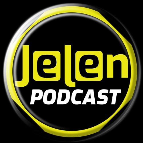 JelenHetilap's avatar