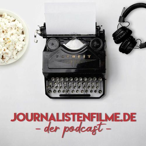 Journalistenfilme.de's avatar