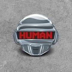 I'm Human!