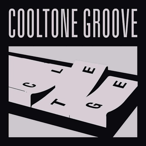 cooltone-groove's avatar