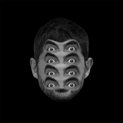 Louis Bean's avatar