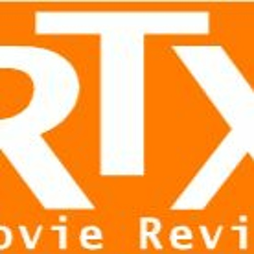 RTX Movie Review's avatar