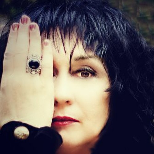 Valerie Shearman's avatar