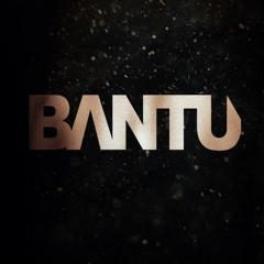 BANTU