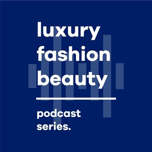 Luxurynsight X FashionNetwork's avatar