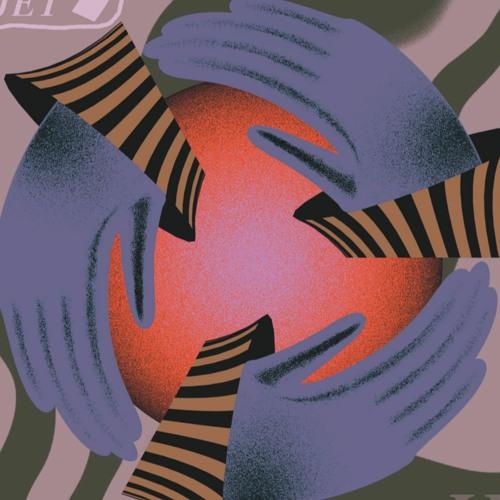Njet Njet 9's avatar