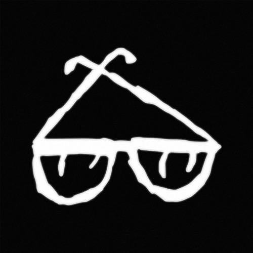 11SIXONE's avatar