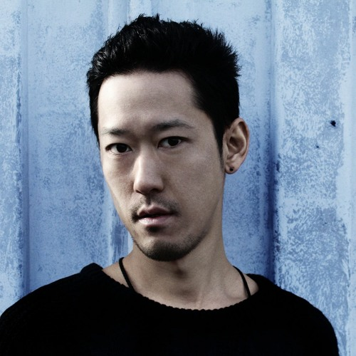 Shingo Suwa's avatar