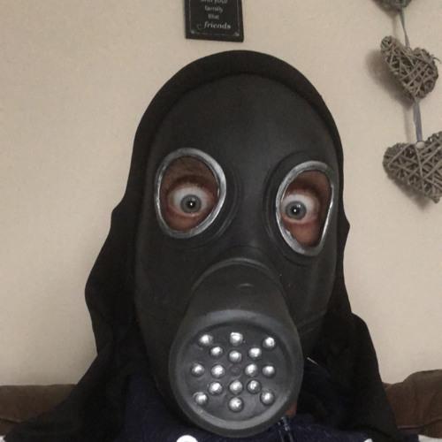 Gareth Collins's avatar