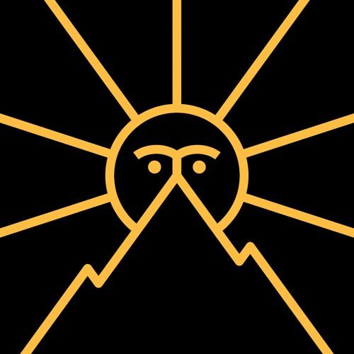 Sinchi Collective's avatar