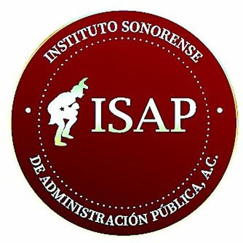ISAP Sonora's avatar