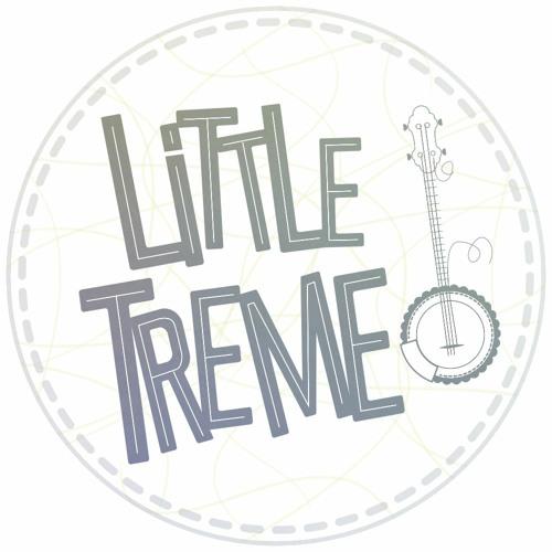 Little Treme's avatar