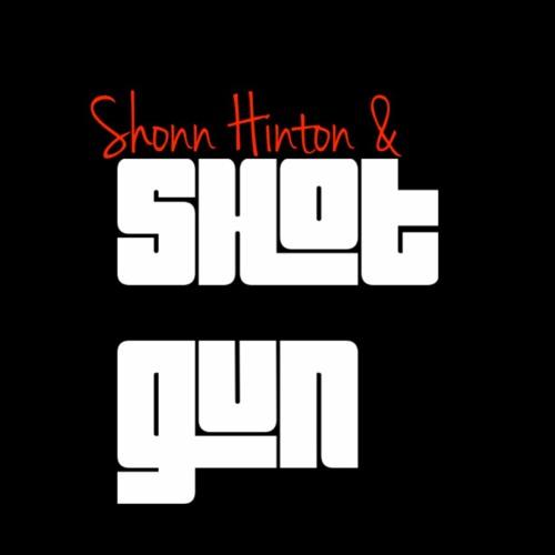 Shonn Hinton & Shotgun's avatar
