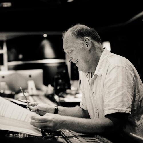 Guy Michelmore  - Composer's avatar