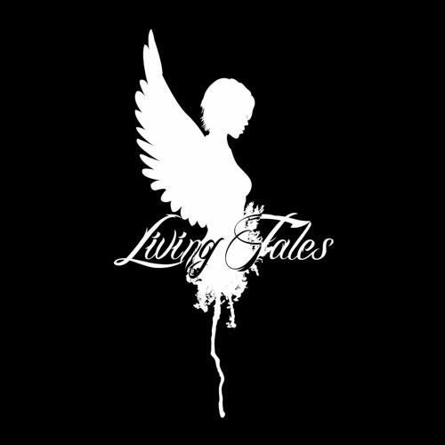 Living Tales's avatar